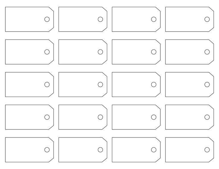 Free Online Label Templates Here Are Some Great Free Address Label Templates Labels Printables Free Templates Printable Tags Template Printable Label Templates