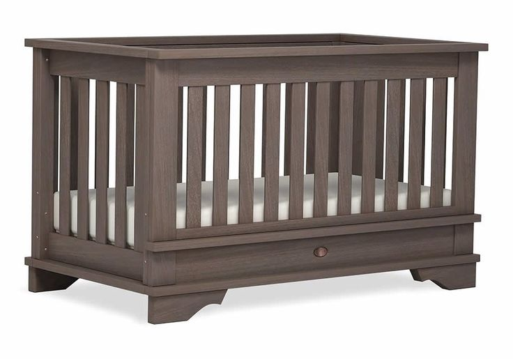 Buy Boori Eton Convertible Plus Cot - Mocha by Boori online and browse other products in our range. Baby & Toddler Town Australia's Largest Baby Superstore. Buy instore or online with fast delivery throughout Australia.
