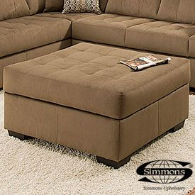 What Is An Ottoman Used For 84 Best Living Room Images On Pinterest  Art Van Home And Living .