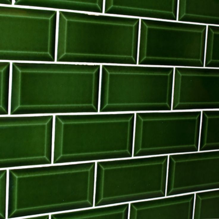 Kitchen Tiles Brick Style 69 best colour splash tiles images on pinterest | colour splash