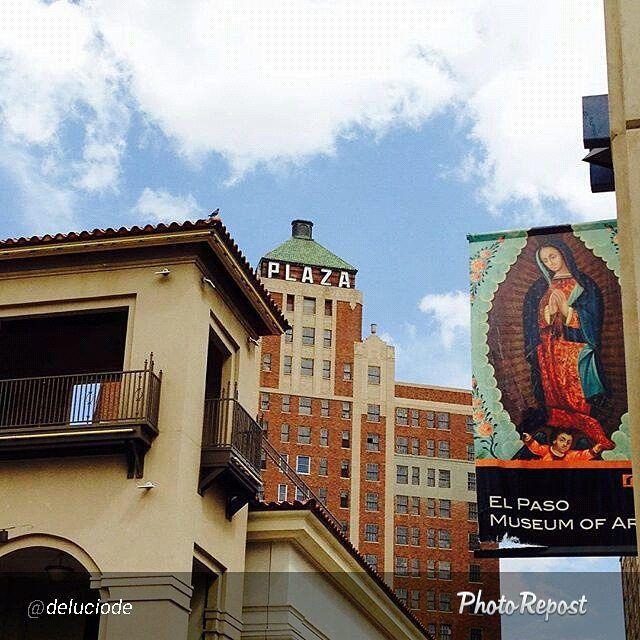 83 Best Images About El Paso Texas On Pinterest: 1023 Best EL Paso, Texas, Hometown Images On Pinterest