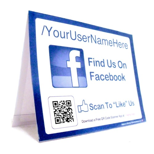 Best Social Media Decals Images On Pinterest Social Media - Facebook window stickers for business uk