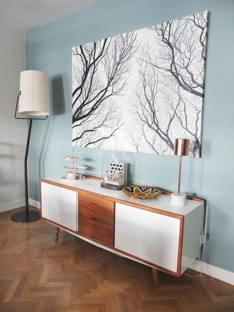 1000 ideas about oval room blue on pinterest blue. Black Bedroom Furniture Sets. Home Design Ideas