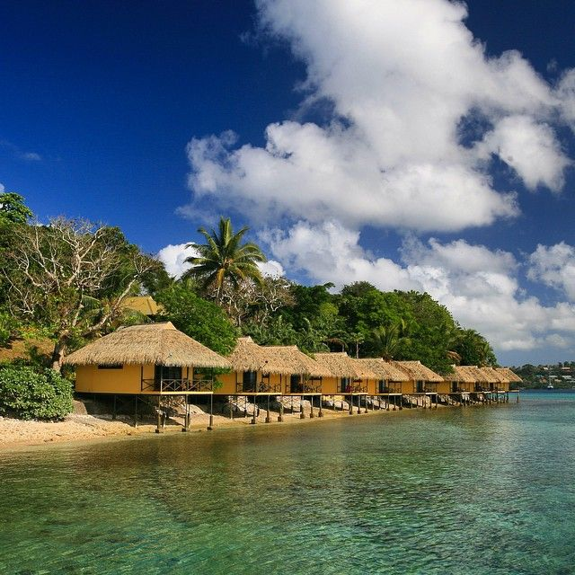 South Pacific Beaches: 255 Best Images About Vanuatu, Setting For My Next Novel