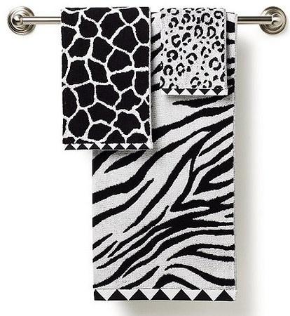 42 Best Ideas About Towel Arrangement On Pinterest Towels Decorative Towels And Bathroom Towels