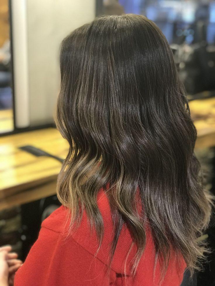 Ombre Hair ❤🍁😉#ombre #izmir #kuaför #hair #hairstyle #isilti #isiltilisaclar #hairdesign #instahair #hairdresser #efsanesaclar #goztepe #newhair #hairstyle #fashion #love #lovehair #sombrehair #mdsactasarim @mdmetindemir