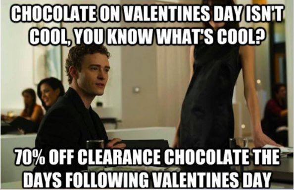 Valentine S Day Is A Low Blow To All Mankind 33 Pics Funnyfoto Funny Pictures Funny Valentines Day Funny Meme