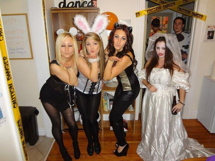 Pin On Sexy  Sweet Halloween Costume Ideas-6515