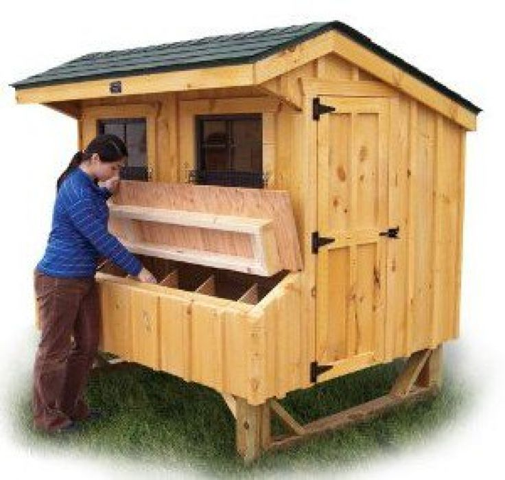 Chicken Coops Craigslist Vancouver Wa
