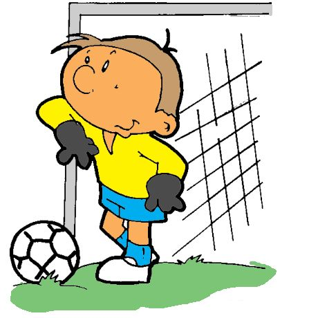 Futbalov HRY - Hrajte Hry Zdarma na lokalite HrajHry