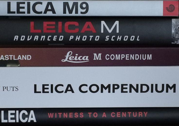 Quick Leica M9 vs. Fuji X-Pro1 image comparison | Leica Rumors