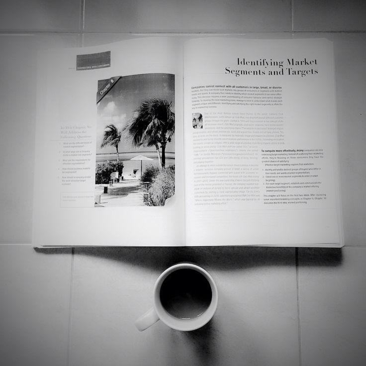 Philip Kotler's book and a cup of cappucino as a Thursday breakfast. Good morning, have a great day. Keep smilling even if you are going thru hell. GBU. #cappucino #book #bw #photography #sugoicapture