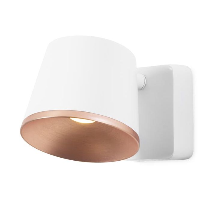 Opbouw Plafond / Wand Lamp Drone 1 - Binnenverlichting