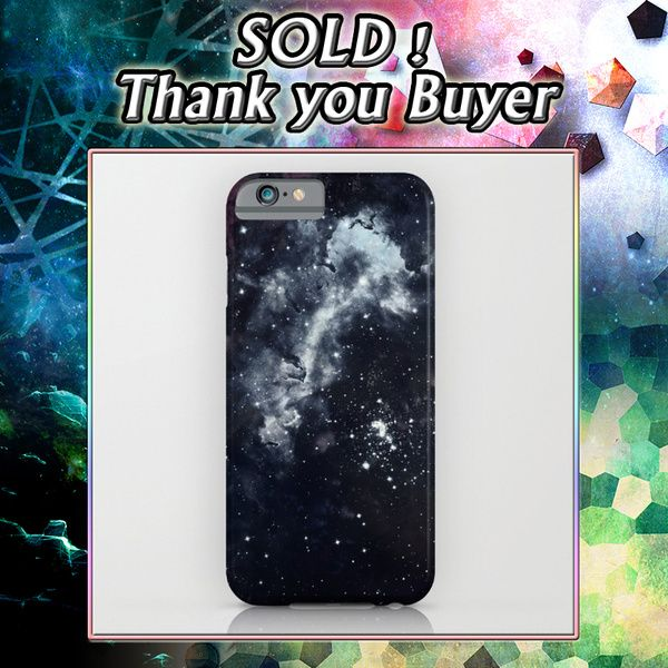 "FREE WORLDWIDE SHIPPING ENDS TONIGHT AT MIDNIGHT PT! Thank you very much to the Buyer of my ""σ Brachium iPhone & iPod Case / iPhone 6 / Slim Case"" Hope you love your new Case! σ Brachium iPhone Case design: https://goo.gl/O0oQuP Did you buy anything? Send me a photo on mail! nihal.07.86@gmail.com Facebook: https://www.facebook.com/puddingshades ‪#‎society6‬ ‪#‎nireth‬ ‪#‎phonecase‬ ‪#‎case‬ ‪#‎iphone‬ ‪#‎space‬ ‪#‎universe‬"