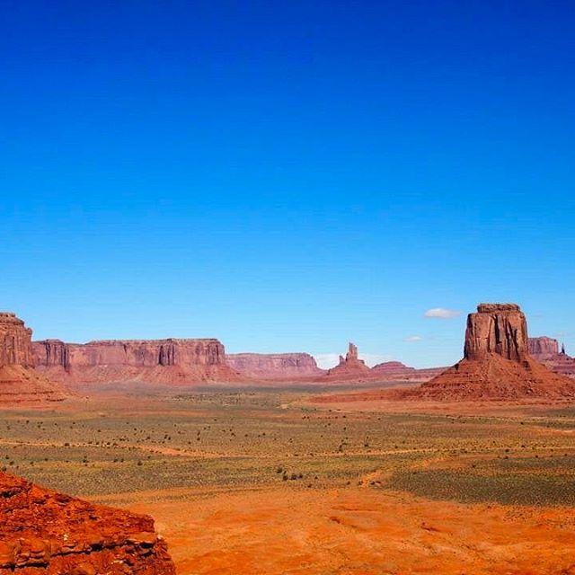 【saochii17】さんのInstagramをピンしています。 《グランドキャニオンまた行きたい🇺🇸 あの壮大な景色がかっこいいんだよね。 . . 今日はいいことたくさん聞けた💕 . 今日は早めに帰宅出来たし、今からゆっくりお風呂に浸かって読書でもしよう📚  #アメリカ #アメリカ旅行 #旅行好きな人と繋がりたい #旅好きな人と繋がりたい #旅好き #女子旅 #海外旅行 #海外好きな人と繋がりたい #ロサンゼルス #ラスベガス #ロードトリップ #アメリカ西海岸 #カメラ好きな人と繋がりたい #ルート66 #ホースシューベント #グランドキャニオン #ライフスタイル #カメラ女子 #写真好きな人と繋がりたい #海 #タビジョ #旅muse #海ガメ #ダイエット #自然 #旅 #旅仲間募集 #genic_mag #honolulu #girlstrip》