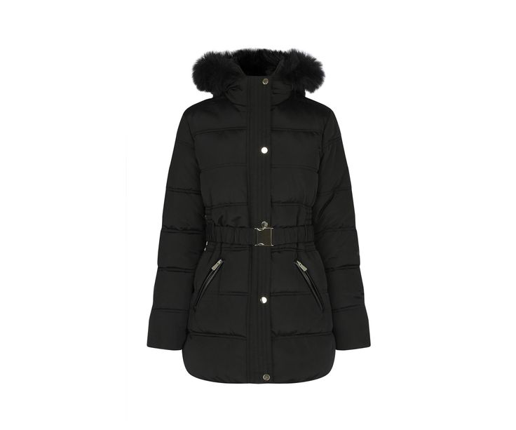 Love this Oasis jacket for winter x