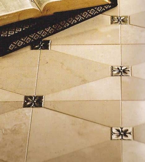 17 best images about floors ideas san antonio house on Unique floor tile designs