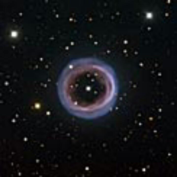 NebulaFinal Frontier, Image Credit, White Dwarfs, Smoke Signals, Deep Spaces, Smoky Rings, Rings Nebulas, Fine Rings, Planetary Nebulas
