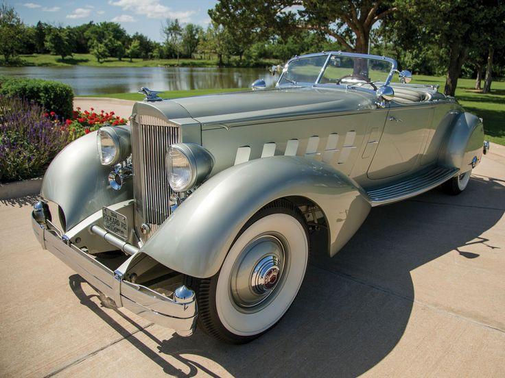 242 best Automobiles images on Pinterest Vintage cars, Cars and - vintage möbel küche