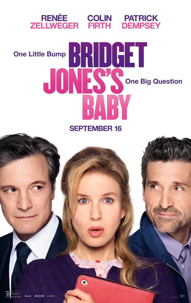 Le Journal De Bridget Jones Streaming : journal, bridget, jones, streaming, Romantic, Movies, Stream, Netflix, Tonight, Jones, Baby,, Bridget