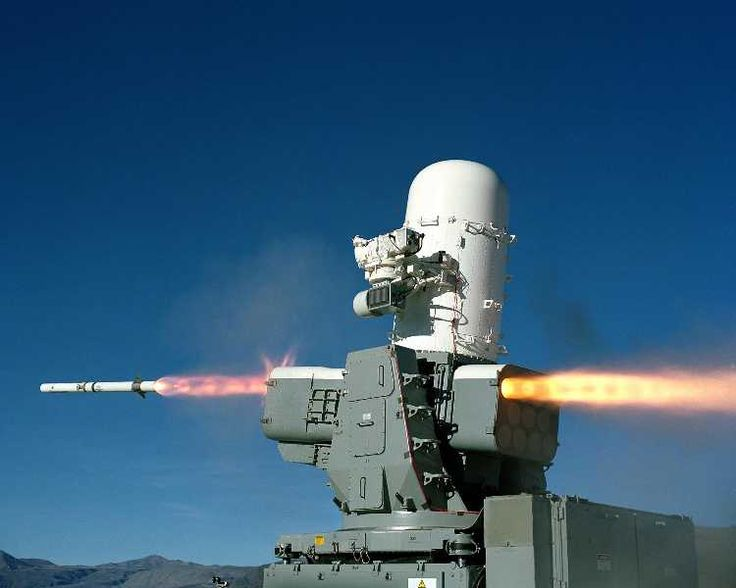 Can your ship track 100 targets simultaneously at 100 nautical miles? US Navy's Aegis Weapon System is a Floating Battlestation! - http://jobbiecrew.com/can-your-ship-track-100-targets-simultaneously-at-100-nautical-miles-us-navys-aegis-weapon-system-is-a-floating-battlestation/