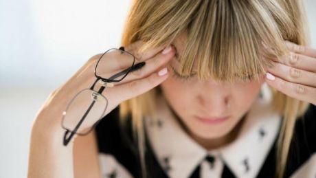 Stresul, o bombă cu ceas. Ce se întâmplă în corpul nostru atunci când suntem stresaţi