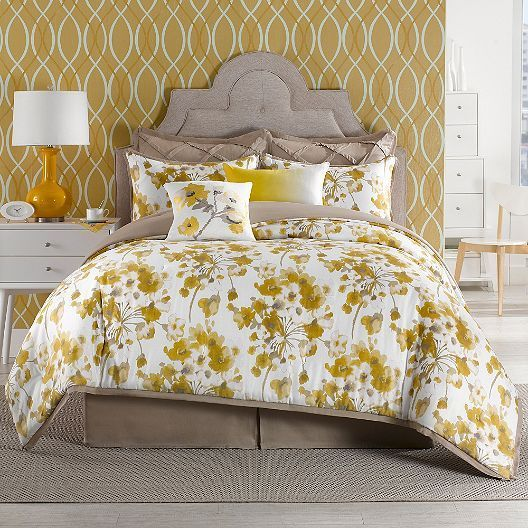 52 Best Colors Home Decor Images On Pinterest Bedroom