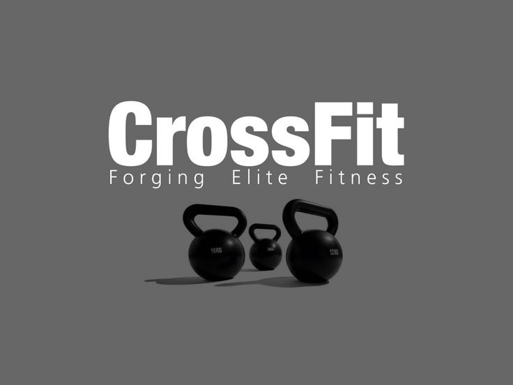 #CrossFitCrossfit Obsession, Cogswellwdsina Kayleighump, Belle Aallen, Crossfit Workout, Kettle Belle, Crossfit Logo, Aallen Cogswellwdsina, Crossfit Wallpapers, Fit Motivation
