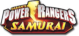 Check out my Power Rangers Samurai Wizzley article.