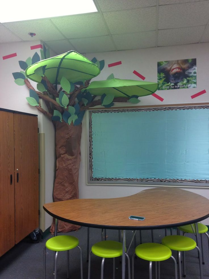 Classroom Decoration Nursery : Best images about garden themed classroom on pinterest