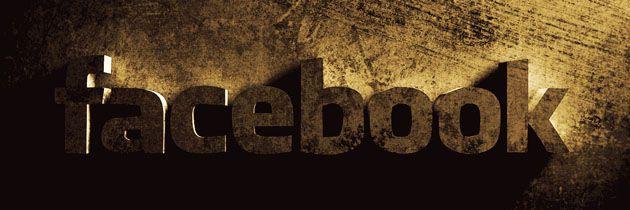 Dopo averti mostrato a che ora pubblicare contenuti sulla fan page ti elenco i tipi di post facebook da condividere con i fan con lo scopo principale di creare engagement.    Le seguenti liste possono esserti utile d