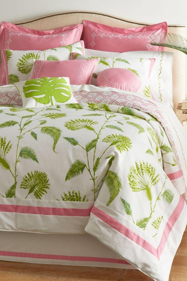Palm Court Bedroom Furniture 17 Best Images About Natural Botanical On Pinterest Alexander