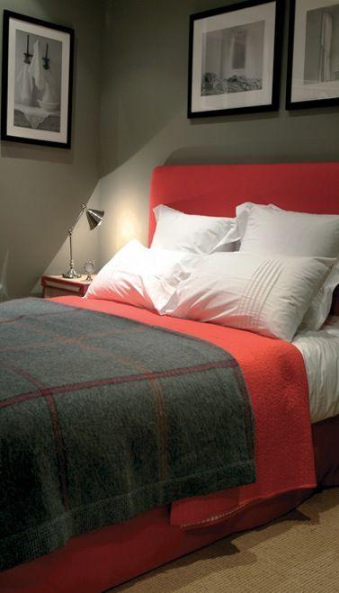 17 meilleures id es propos de peinture flamant sur for Peintures chambres a coucher