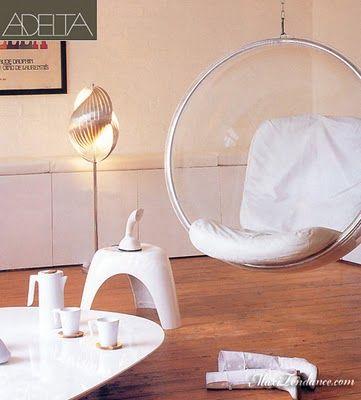 17 meilleures id es propos de fauteuil aux bulles sur pinterest salle de jeux adolescent. Black Bedroom Furniture Sets. Home Design Ideas