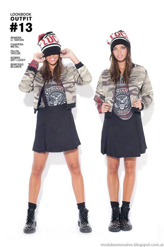47 street 2015 vestidos - Buscar con Google