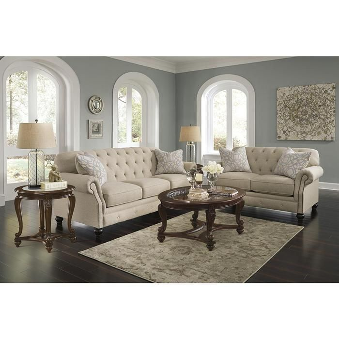 Living Room Furniture Omaha Ne best 20+ nebraska furniture mart ideas on pinterest | entryway
