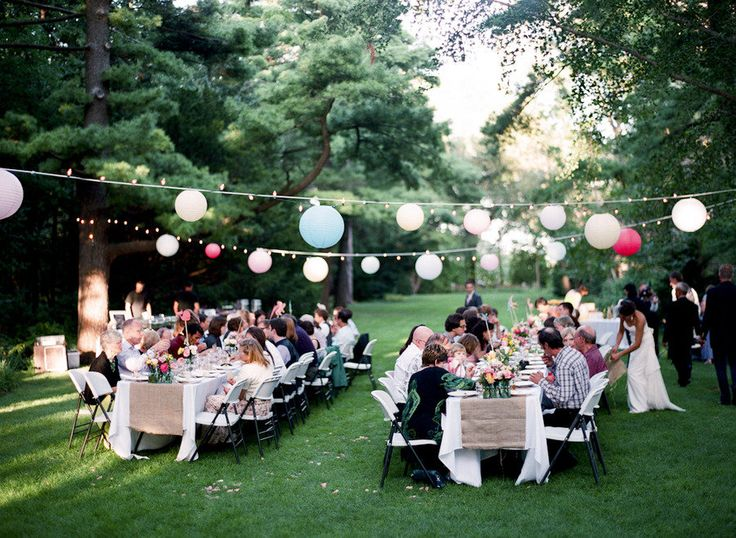 Minnesota Weddings: Plummer House in Rochester. Photography by Tanja Lippert Photography / tanjalippertphotography.com