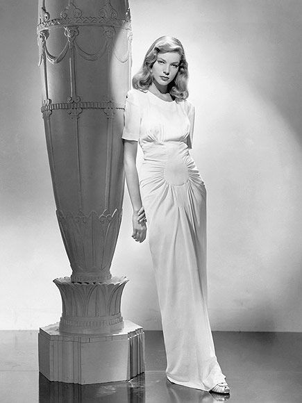 16 best bogie bacall images on pinterest classic for Lauren bacall and humphrey bogart age difference