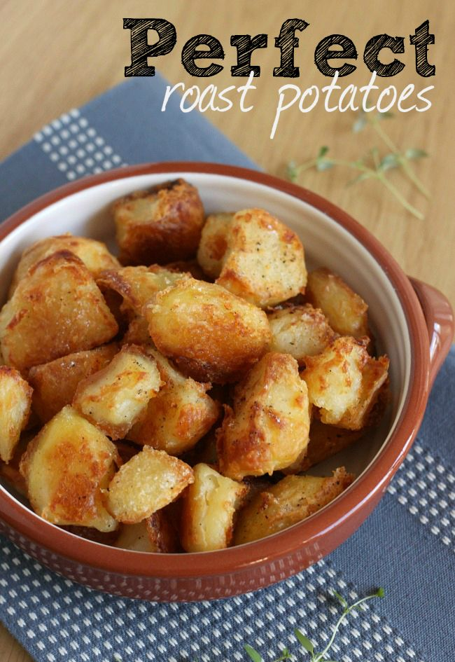 ... potato combo on Pinterest | Skillets, Roasted potatoes and Baked