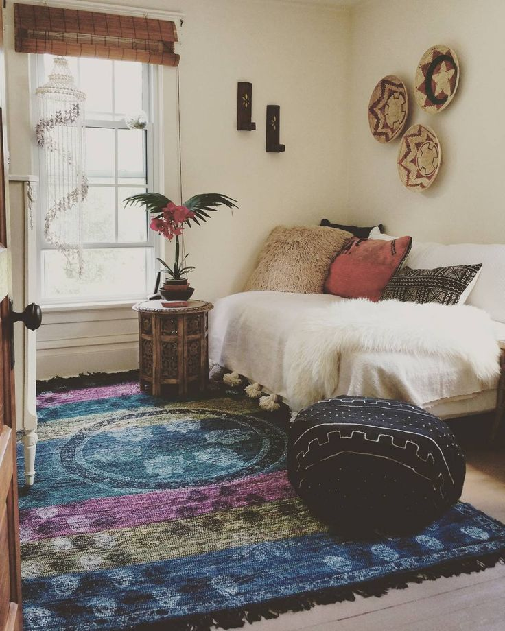 25+ Best Ideas About Hippie Room Decor On Pinterest