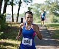 Custom Tie Your Running Shoes   Runner's World