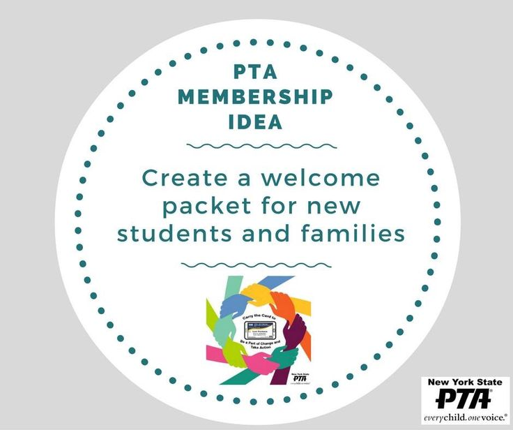 107 best Membership Tips images on Pinterest Pta, Parenting and - fresh invitation meeting