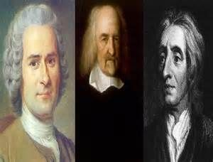 david hume vs thomas hobbes David hume biography - david hume was a remarkable  david took his education in his own hands and began to guide himself  thomas hobbes thomas jefferson.