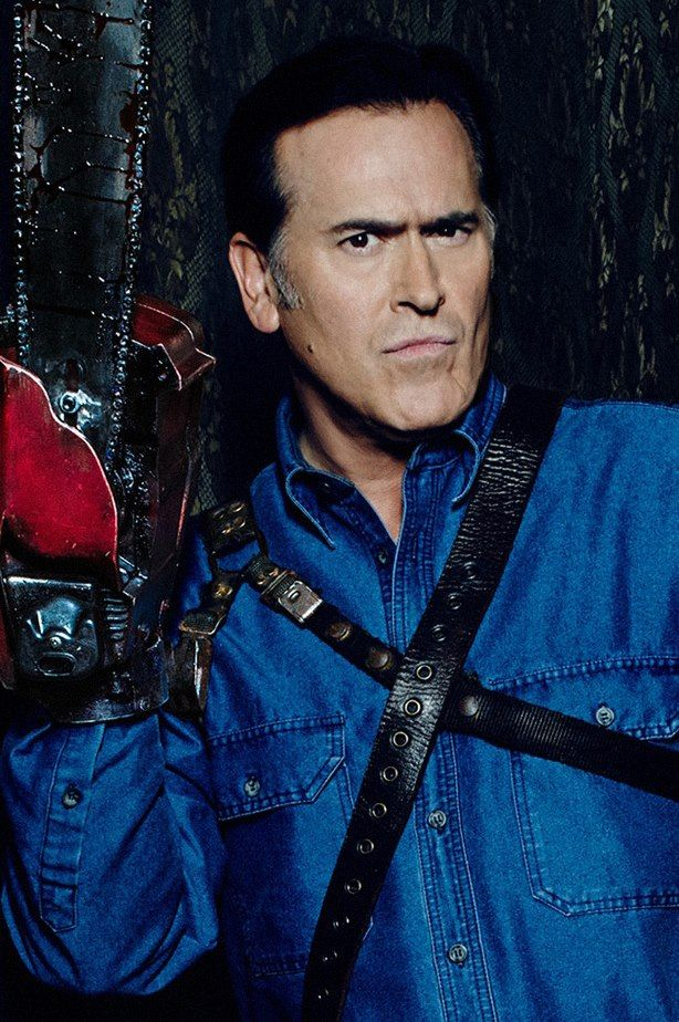 17 Best images about Bruce Campbell on Pinterest ... Bruce Campbell