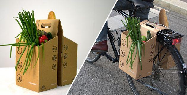 Packtasche-almacenaje-para-bici-01
