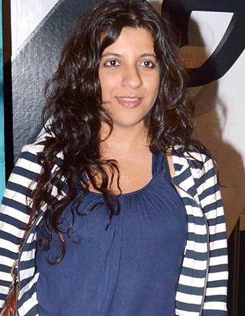 I am not going to give money to Grand Masti, says Zoya Akhtar! - http://www.bolegaindia.com/gossips/I_am_not_going_to_give_money_to_Grand_Masti_says_Zoya_Akhtar-gid-35538-gc-6.html