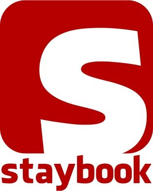 Booking Accommodation South Africa: www.staybooksa.co.za #accommodation #travel #entertainment