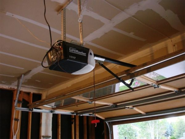 The Best Garage Door Opener Installation Services In Fullerton In 2020 Best Garage Door Opener Garage Door Opener Installation Garage Door Opener Repair