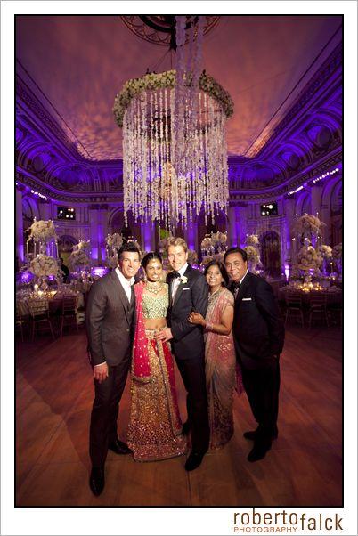 10 best David Tutera Wedding images on Pinterest | Destination ...