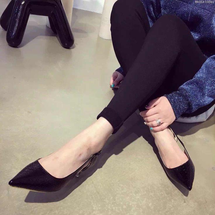 36.75$  Watch now - https://alitems.com/g/1e8d114494b01f4c715516525dc3e8/?i=5&ulp=https%3A%2F%2Fwww.aliexpress.com%2Fitem%2FSexy-Women-Pumps-Hollow-Buckle-Strap-Sandals-Summer-Wedding-Shoes-Snakeskin-Pattern-Women-Low-Heels-Shoes%2F32616109533.html - Sexy Women Pumps Hollow Buckle Strap Sandals Summer Wedding Shoes Snakeskin Pattern Women Low Heels Shoes 3.5cm